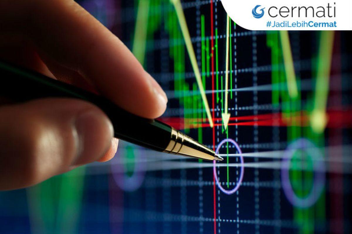 Mau Pilih Investasi Atau Trading Kenali Perbedaannya Cermati Com