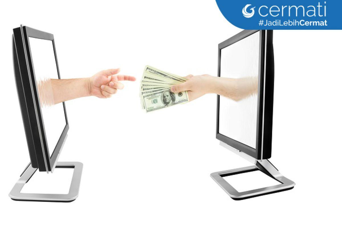 Mengenal Kode Swift Bank Dan Fungsinya Dalam Transaksi Keuangan Cermati Com