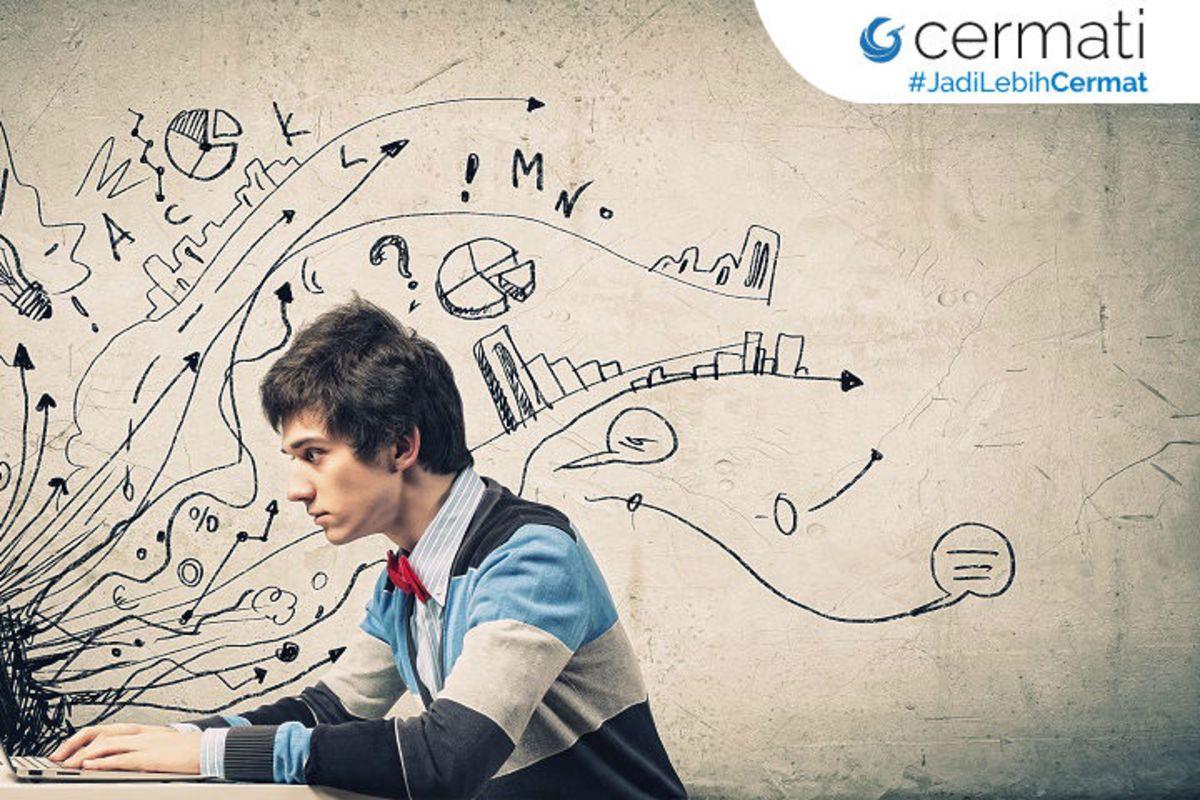 20 Bisnis Menjanjikan Yang Cocok Dijalankan Mahasiswa Cermati Com
