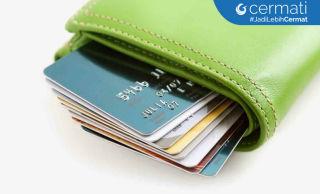 Kartu Kredit Mahasiswa Apa Syarat Dan Manfaatnya Cermati Com