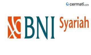 Bni Syariah Mobile Banking Ketahui Cara Daftar Dan Aktivasinya Cermati Com