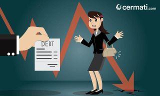 Cara Lapor Polisi Bila Diteror Dan Diancam Pinjaman Online Cermati Com