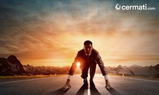 10 Kata Kata Motivasi Sukses Meraih Impian Cermati Com