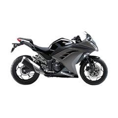 Kredit Motor Kawasaki Ninja 250 Cermati