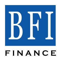 Kredit Multiguna BFI Multiguna Refinancing Rumah