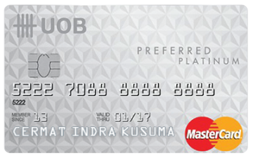 Smart payday loans san pedro photo 1