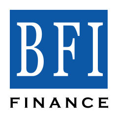 Kredit Multiguna BFI Multiguna Refinancing Ruko