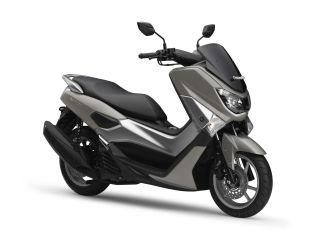 Kredit Motor Yamaha N Max Cermati