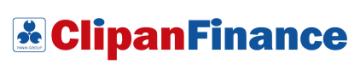 Kredit Multiguna ClipanFinance Kredit MultiGuna Jaminan Properti