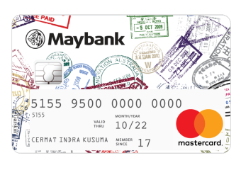 Xtra cash loan mazuma image 4