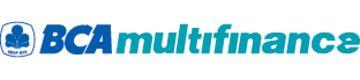 Kredit Bca Multifinance Ksm Kredit Multiguna Simulasi Kredit Dan Ajukan Online Cermati Com