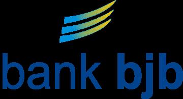Deposito BJB Deposito