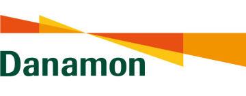 Tabungan Tabungan SuperCombo Bank Danamon