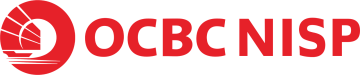 Tabungan Berjangka Taka Bunga OCBC NISP