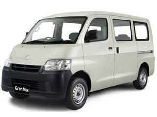 Simulasi Kredit Daihatsu Gran Max Mb Promo Dp Harga Cicilan