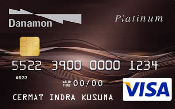 Payday loans lemoore ca photo 5