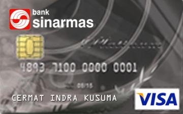Kartu Kredit Sinarmas Platinum Cermati Com