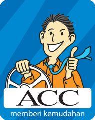 Kredit Mobil Bekas Acc Astra Credit Companies Cermati Com