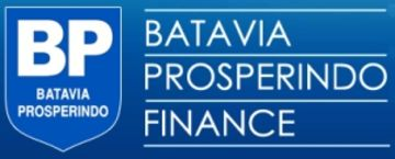 Batavia Prosperindo Finance Kredit Mobil Bekas Simulasi Kredit