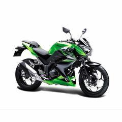 Kredit Motor Kawasaki Z250 Cermati