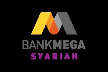 Tabungan Syariah Bank Mega Syariah Tabungan Utama Pensiun iB