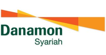 Image result for Syariah Banking Danamon Indonesia
