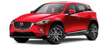 Mazda Cx 3 >> Mazda Cx 3