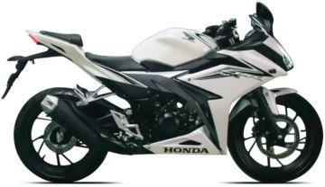 Kredit Motor Honda New Cbr 150r Cermati