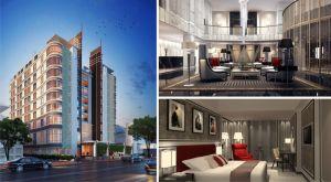 Diskon 25% Swiss-belhotel Yogyakarta dari Flexi Rate Danamon