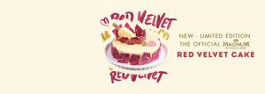 Collete & Lola Diskon 10% Untuk pembelian Big Cakes BCA