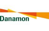 Bank Danamon Dana Instant