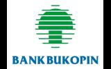 Bank Bukopin Kredit Serba Guna