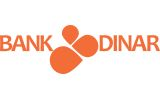Bank Dinar Multiguna