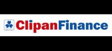 Kredit Multiguna ClipanFinance Kredit MultiGuna Jaminan Mobil