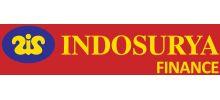 Kredit Multiguna Indosurya Finance Kredit Super Passenger