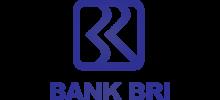 Kredit Multiguna BRI KKB Refinancing Mobil