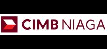 Kredit Multiguna CIMB Niaga KPM Smart Refinancing Mobil
