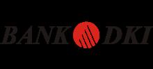 Kredit Multiguna Bank DKI Kredit Multiguna