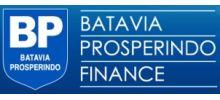 Kredit Multiguna Batavia Prosperindo Finance Multiguna