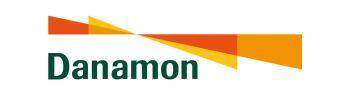 Kredit Pemilikan Rumah KPR Danamon