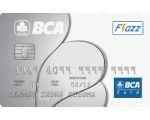 Kartu Kredit BCA Everyday Card