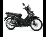 Kredit Motor Honda Revo