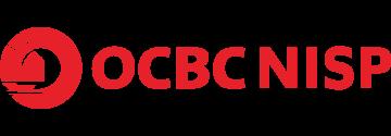 Tabungan Berjangka Taka Bunga Pasti OCBC NISP