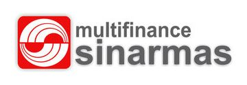 Kredit Mobil Bekas Sinarmas Multifinance Kredit Mobil Bekas