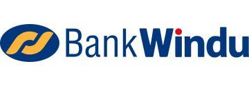 Kredit Mobil Bekas KKB Mobil Bekas Bank Windu