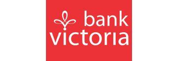 Kredit Pemilikan Rumah KPR Bank Victoria