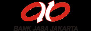 Kredit Pemilikan Rumah Bank Jasa Jakarta KPR