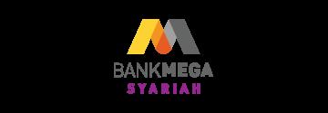 Tabungan Syariah Bank Mega Syariah Tabungan Mitra iB
