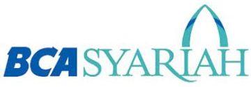 Deposito Syariah BCA Syariah Deposito iB