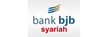Deposito Syariah Deposito iB Maslahah